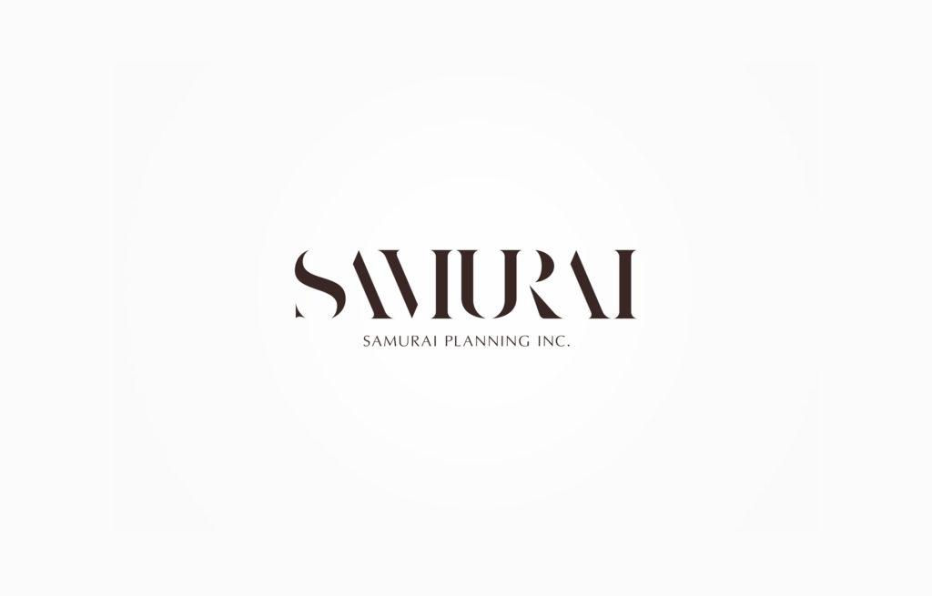 SAMURAI PLANNING